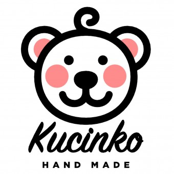 Kucinko hand made