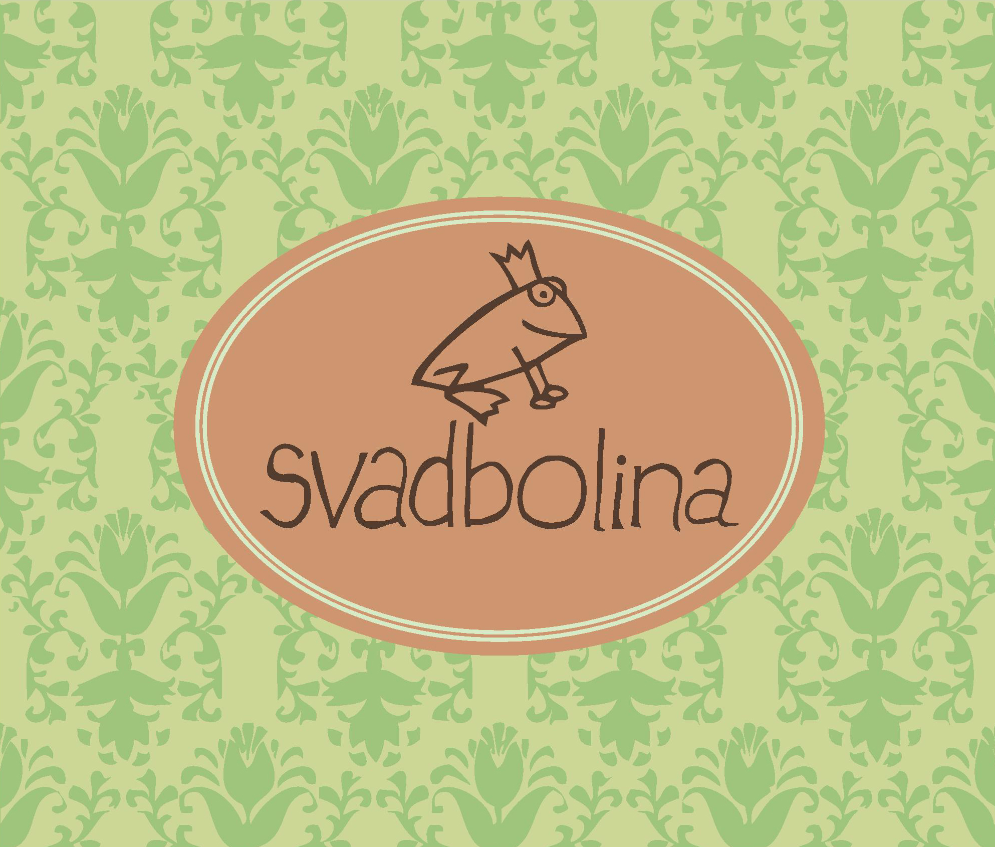 svadbolina logo na net-page-001