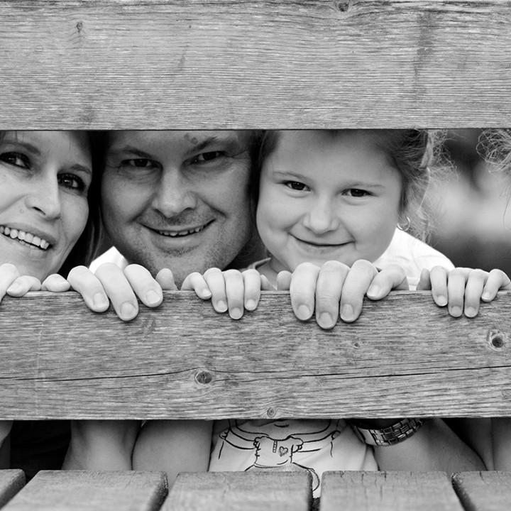 kollárik family