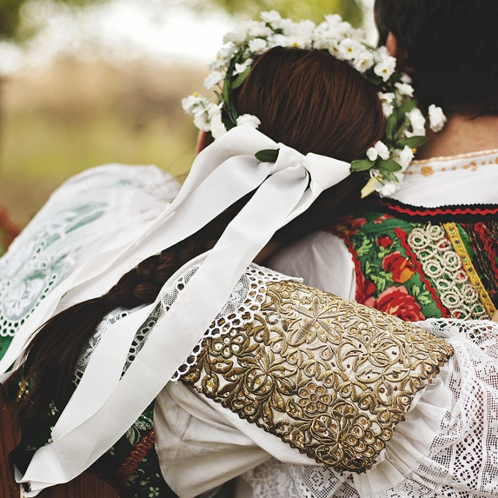slovak folk