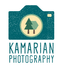 kamarian photography
