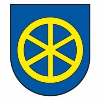 Trnava city