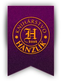 Knihárstvo Hanzlík